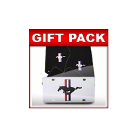 Pony Gift Pack (94-04 All)