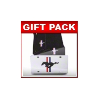 Pony Gift Pack (05-10 All)